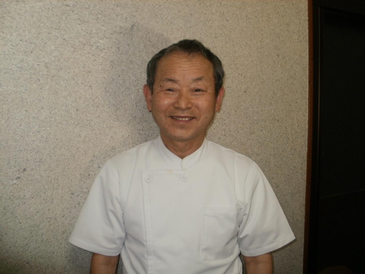 七福訪問鍼灸マッサージ