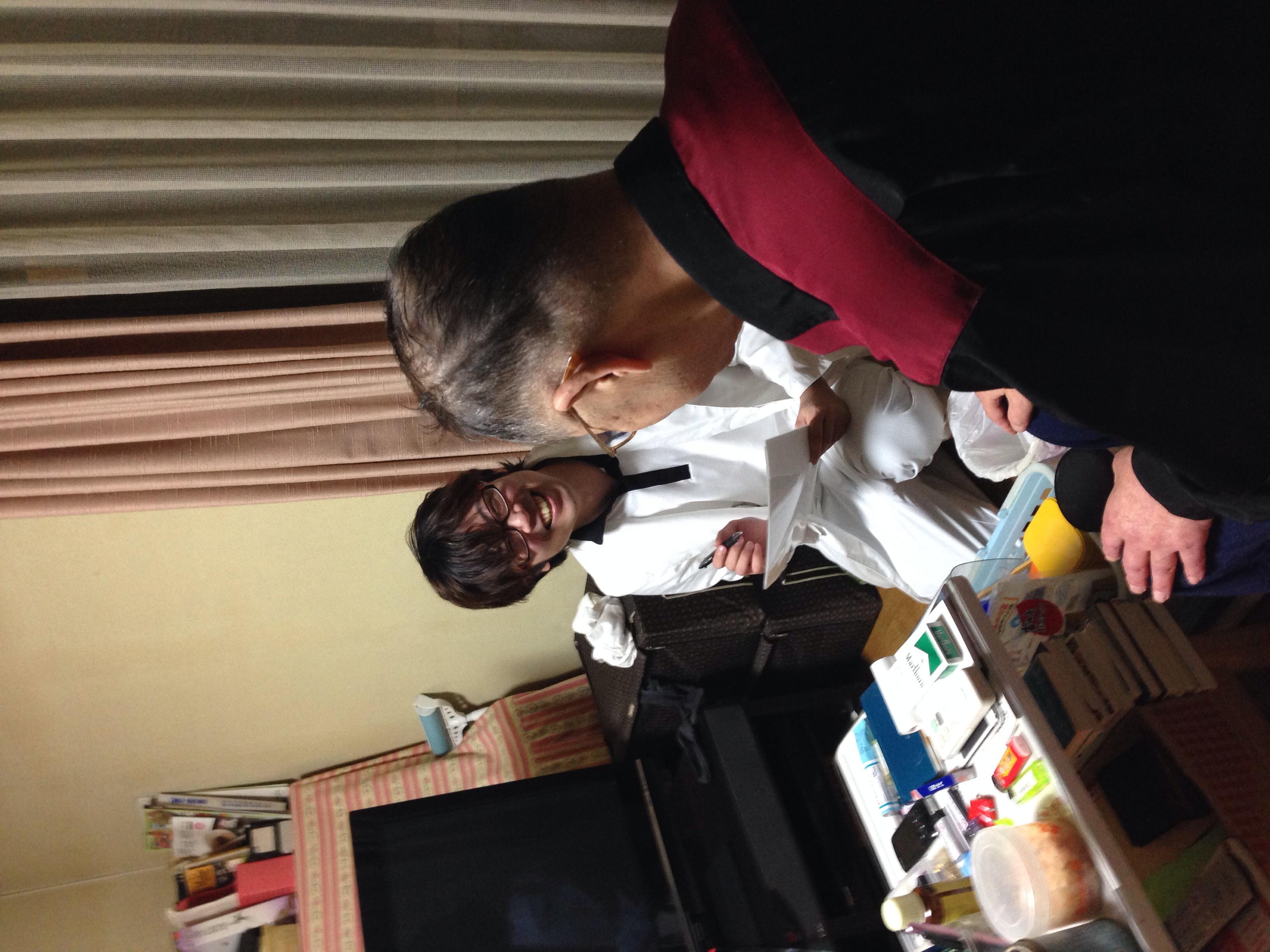 寺神鍼灸治療院1