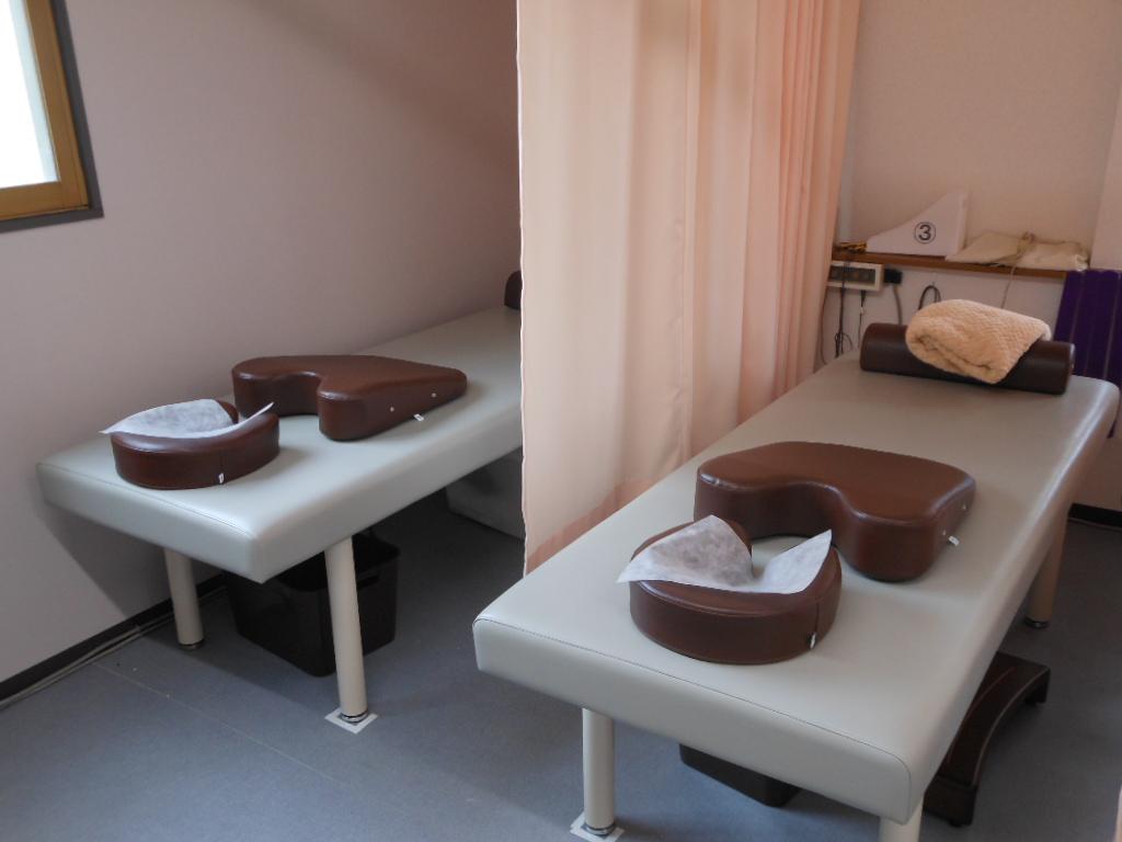 ひろまる鍼灸治療院3