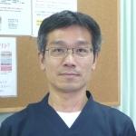 しんどう整骨鍼灸院1