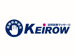 KEiROW(ケイロウ)津島ステーション