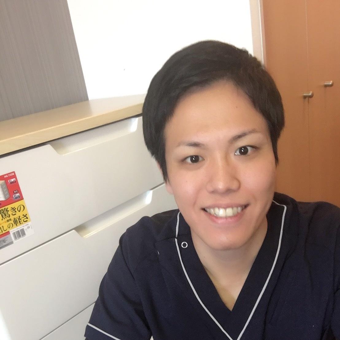 訪問専門 山本はり・きゅう治療院2