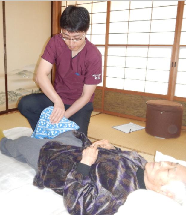 訪問鍼灸SETO1