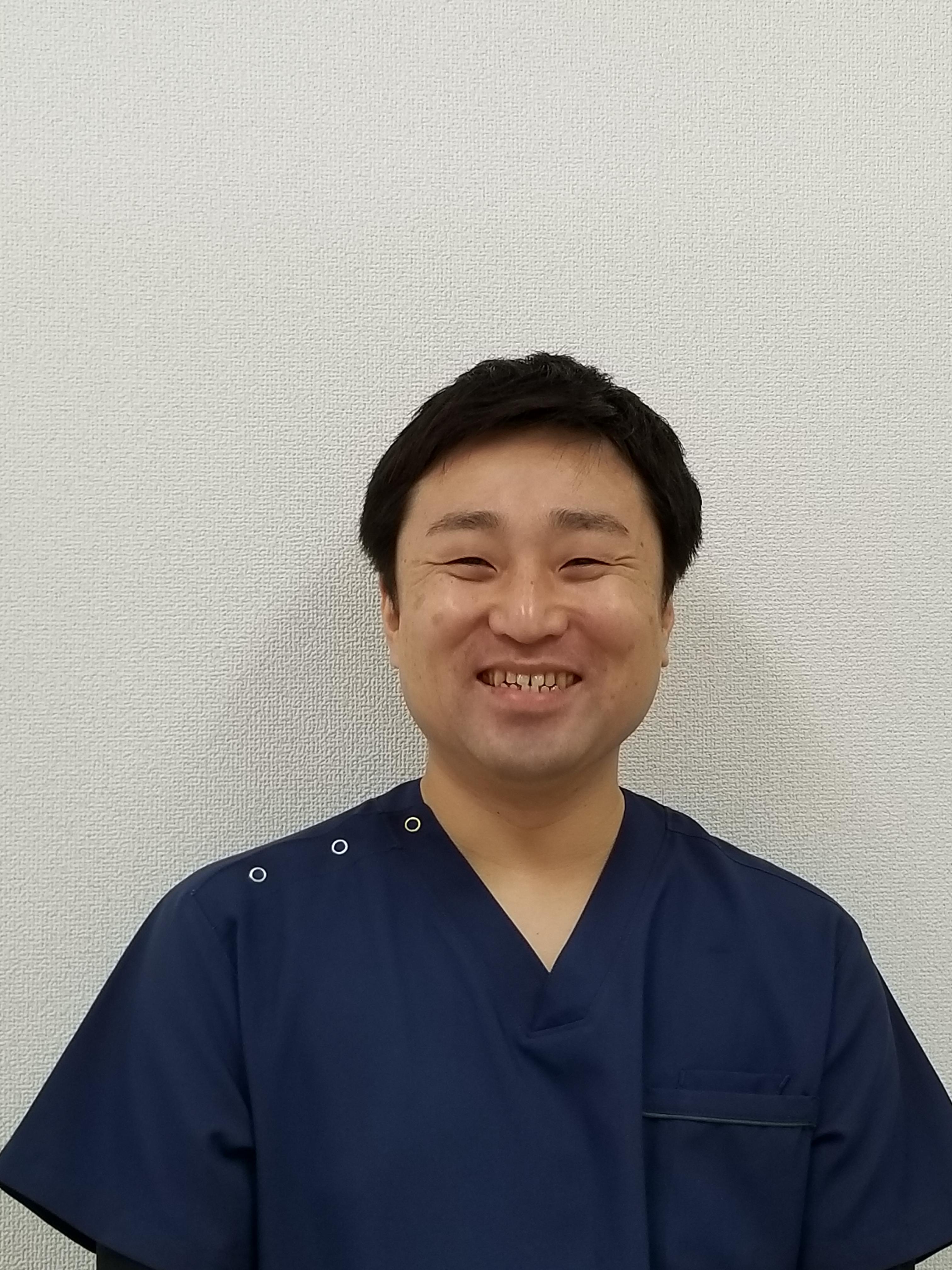おおやま治療院 鍼灸指圧マッサージ1