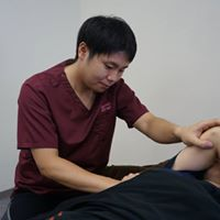 Lifeblood鍼灸マッサージ院2