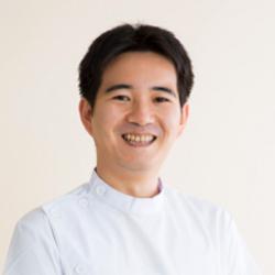 埼玉県・東京都訪問鍼灸協会
