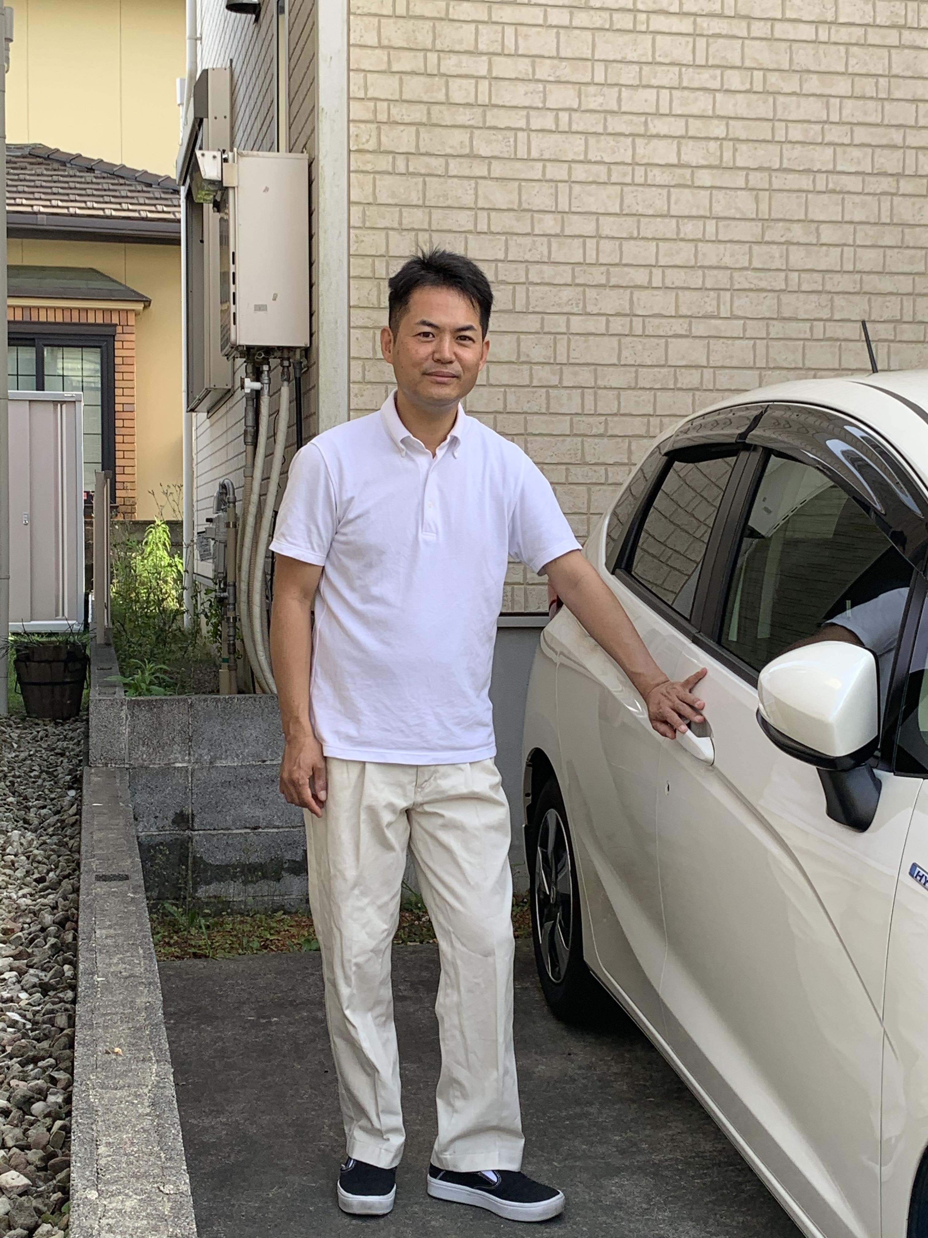 永田治療所 訪問マッサージ
